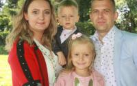 Kobylińskie Maczki 05-09-2021 052