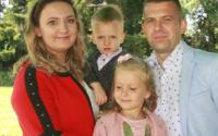 Kobylińskie Maczki 05-09-2021 053