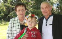 Kobylińskie Maczki 05-09-2021 082