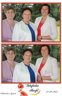 Kobylińskie Maczki 05-09-2021 34