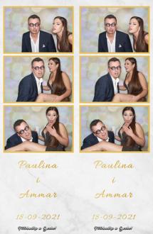 Paulina i Ammar 18-09-2021 20