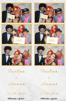Paulina i Ammar 18-09-2021 33