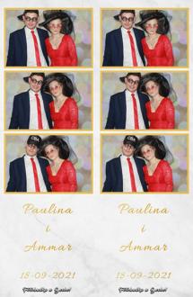 Paulina i Ammar 18-09-2021 40