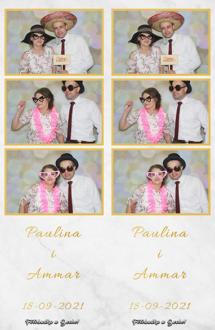 Paulina i Ammar 18-09-2021 42