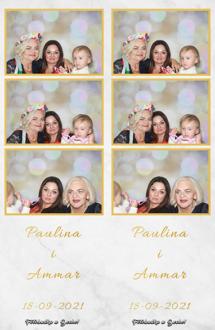 Paulina i Ammar 18-09-2021 45