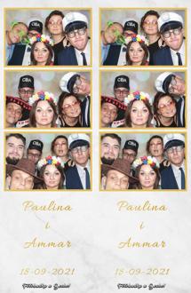 Paulina i Ammar 18-09-2021 46
