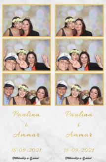 Paulina i Ammar 18-09-2021 47