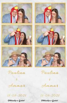 Paulina i Ammar 18-09-2021 48