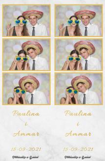 Paulina i Ammar 18-09-2021 52