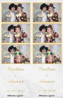 Paulina i Ammar 18-09-2021 54