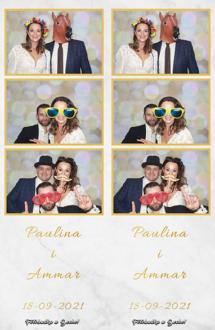 Paulina i Ammar 18-09-2021 55