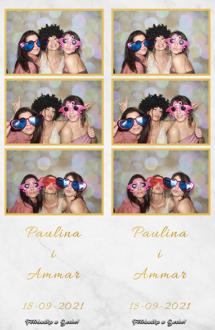 Paulina i Ammar 18-09-2021 61