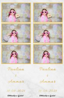 Paulina i Ammar 18-09-2021 66